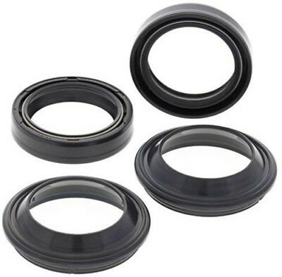 All Balls Fork and Dust Seal Kit 56-125 41-7184 22-56125 AB56-125 AB56125