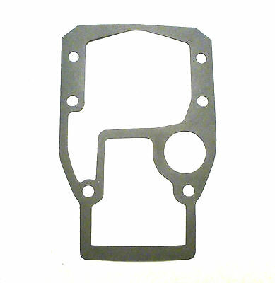 Outdrive Sterndrive Gasket For Omc Cobra Volvo Marine    0224