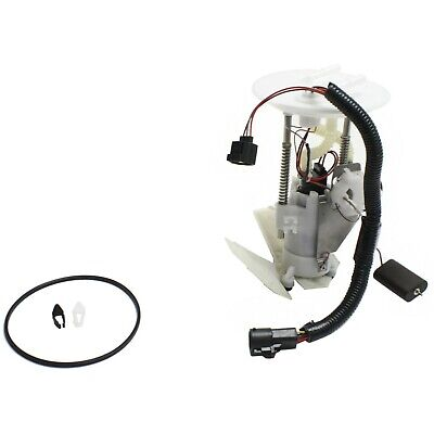 Fuel Pump For 2002-2003 Ford Explorer Mercury Mountaineer w/ Sending Unit