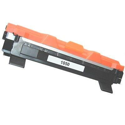 Non-OEM Black TN-1050 For Brother DCP-1510 DCP-1512 Laser Toner Cartridge XL