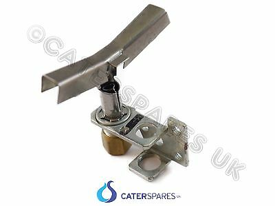Pi25 Lincat Gas Pilot Assembly Fryer Grill Chargrill Griddle Spare Parts Model