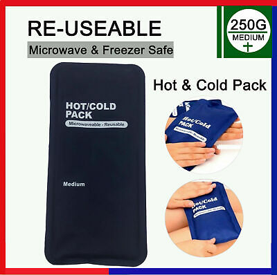 Portable Foldable Laptop Stand/Tray/Desk/Table w mouse pad/cooling fan AU