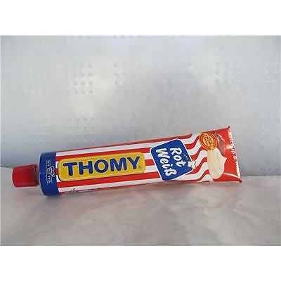 THOMY Ketchup & Mayo rot & weiß Tube 200 ml