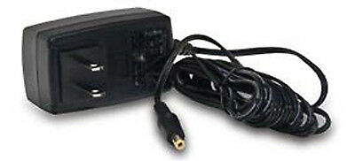 Topcon AD-13A Charger Adapter for TP-L4 Pipe Laser Batteries (BT-53Q)