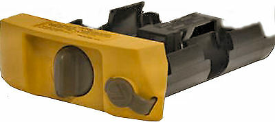 Topcon DB-74C NiMH Rechargeable Battery Holder for Model RL-H4C RB