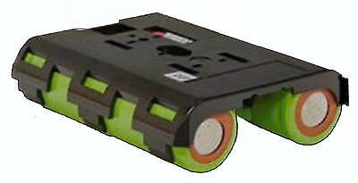 Topcon  BT-63QRechargeable Battery for Model RL-VH4DR with Priority Mail