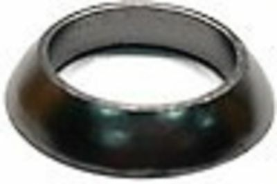 Arctic Cat Expansion Chamber Exhaust Header Gasket Seal # 0612-666 * 1997-2002