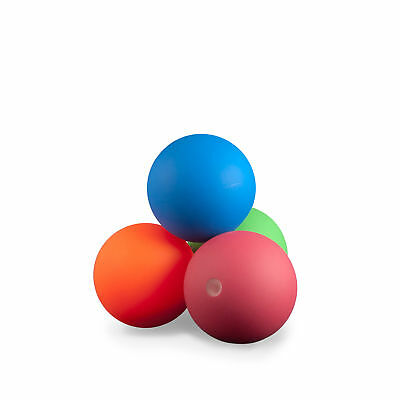 Mr Babache Russian Style Juggling Balls - 68mm