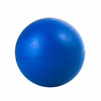 Mr Babache Turbo Bouncing Balls - 69mm