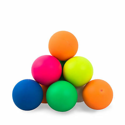 MMX Plus Juggling Ball Individual 67mm