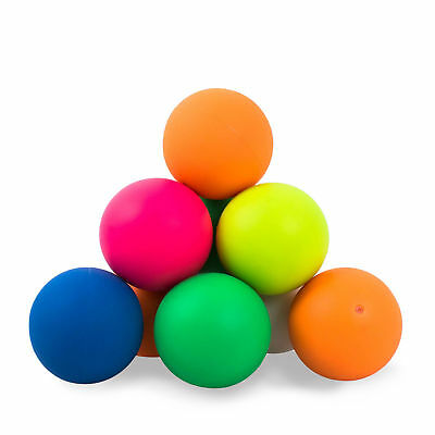 MMX2 Juggling Ball Sold Individually 70mm