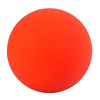 Mr Babache 75mm Silicone Bouncing Juggling Ball