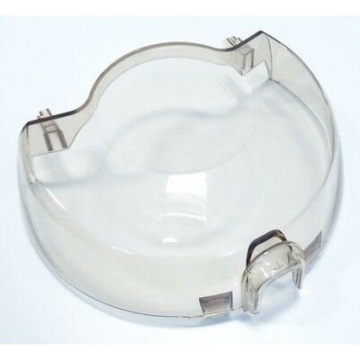 Tefal Actifry 2 in 1 Lid Cover ZV9701 SS993211 YV960140
