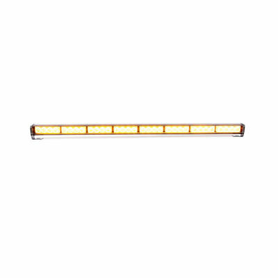 LED-MARTIN Front-/ Heckblitzer - 32W - 90cm - Orange