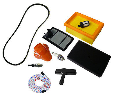 Full Service Kit Fits Stihl Ts400