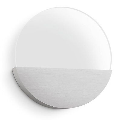 PHILIPS MyLiving Countdown 336214816 LED-Wandleuchte 8718291532330