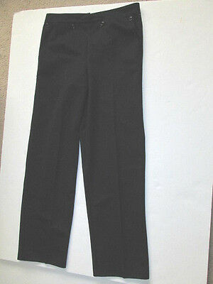 Teen Fall Front Trousers/1800sFall Front pants Dickens/Regency size W 24-L27