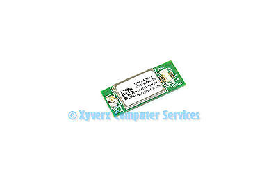 SONY VAIO VPCSE2HFXB INTEL CENTRINO WIRELESS BLUETOOTH DRIVERS FOR WINDOWS DOWNLOAD