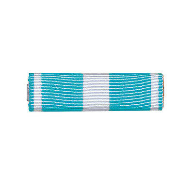 Dixmude Outre Mer Barrette Om Epingles Mini Medaille Reduction Lm