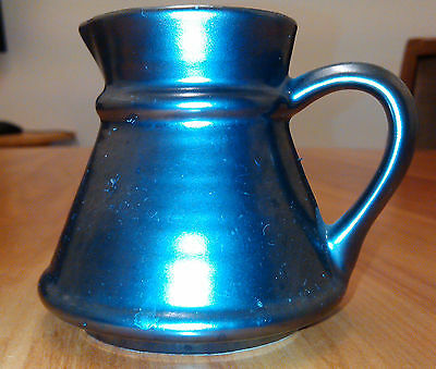prinknash pottery small jug