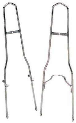 Paughco 118A1 Sissy Bar for Chain Drive Rigid Frames