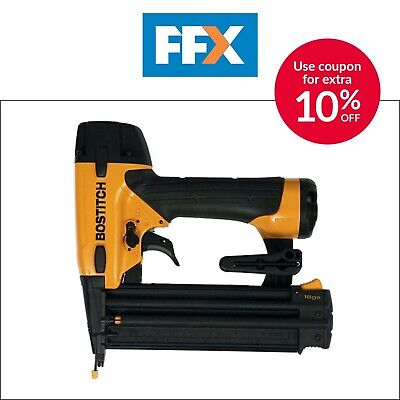 Bostitch BT1855-E Brad Nailer 15 - 50mm 18g BT1855E