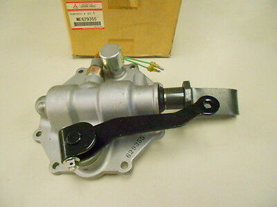 ME701368 MITSUBISHI FUSO Housing Assembly - $36 95 | PicClick