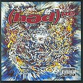(hed) p.e. - (hed) pe (1997)  CD  SPEEDYPOST