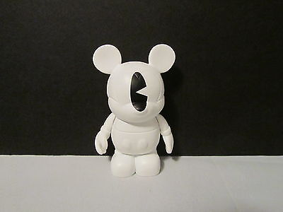"""Disney Vinylmation Figure Mickey Mouse Holiday & Urban Series #2  CHOOSE ONE 3"""""""