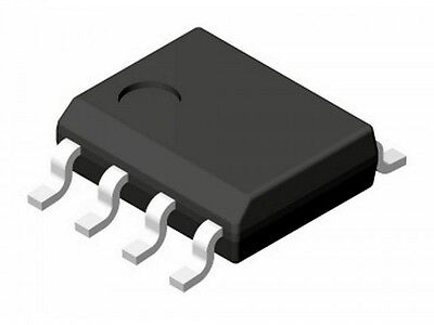 FDS8880  n-MOSFET 30V 11,6A SO-8  SMD