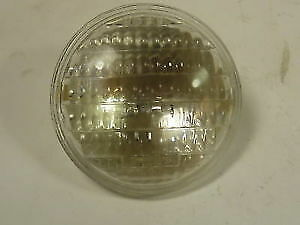 Philips Sealed Beam Lamp 48Volts 4340 ! WOW !