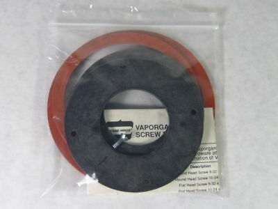 Crouse-Hinds 034897 Vaporgaurd Screw Pack ! NEW !