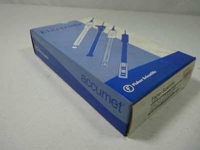 Fisher Scientific 13-620-283 Accumet Electrode Kit ! NEW !
