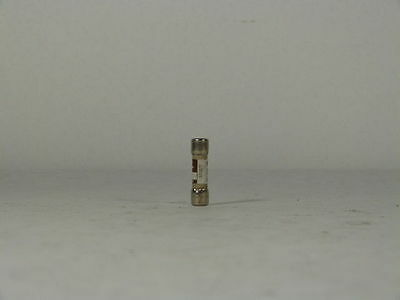Littelfuse KLK-20 Fast-Acting Fuse 600V 20A  WOW