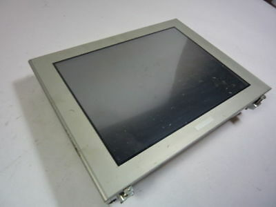 Pro Face 3280024-11 LCD Touch Screen 100-240V ! WOW !