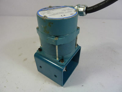 Superior SS242T Slo-Syn Motor 240V  WOW