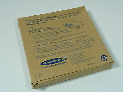 Banner 20397 Fiber Optic Cable ! NEW !