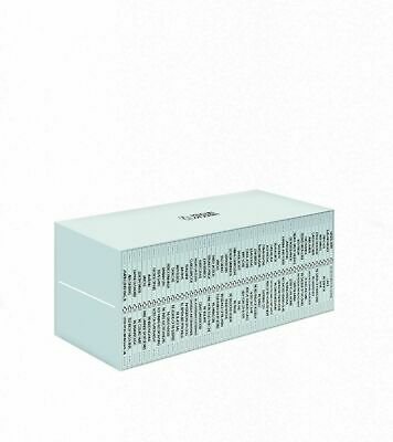 When I'm Feeling 8 Books Collection Set Trace Moroney | Hard Cover