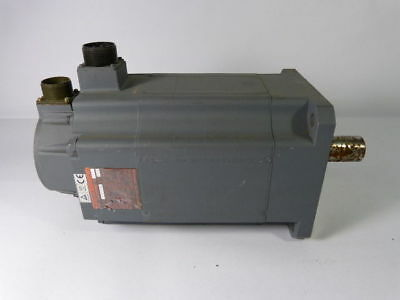 Mitsubishi HA200NC-S/OSE104 Servo Motor 170V 16Amp with Absolute Encoder ! NEW !