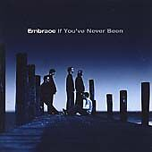 Embrace - If You've Never Been (CD album 2001)