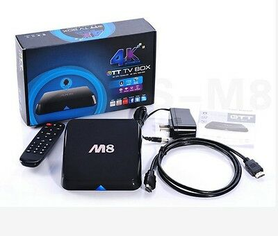 The Bext 4k TV Android Box on the net..Free Movies, Live TV Cut the Cable