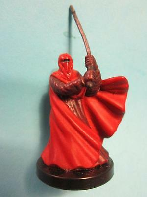 Star Wars Mini: Rebel Storm: Royal Guard 32/60