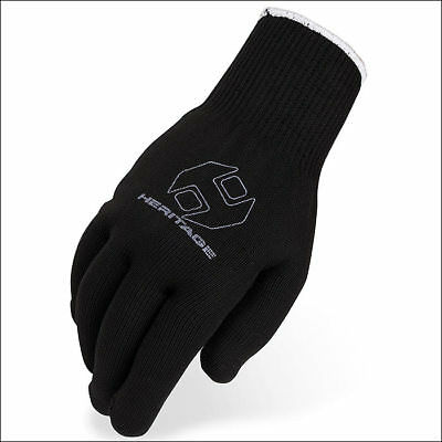 Heritage Progrip Roping Gloves Horse Equestrian Right Hand Youth (12/pack)