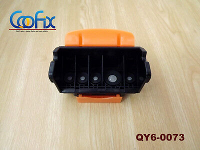 New Printhead QY6-0073 For Canon IP3600 MP560 MP620 MX860 MX870 MG 5140