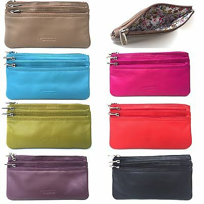 Golunski Super Soft PH2 Phone Case in various colours