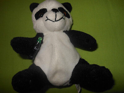 Coca Cola Advertising / Promotional / Promo Koala Bear Toy from Israel
