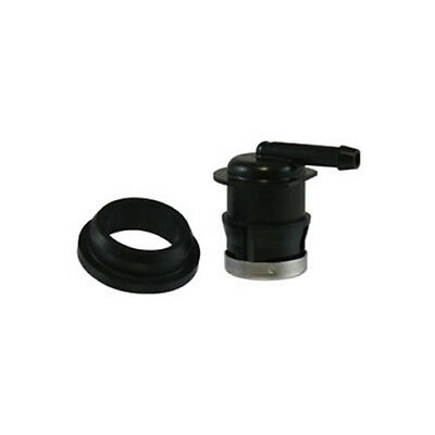 CARB/EPA Slosh/Roll Over Valve with Grommet Kit