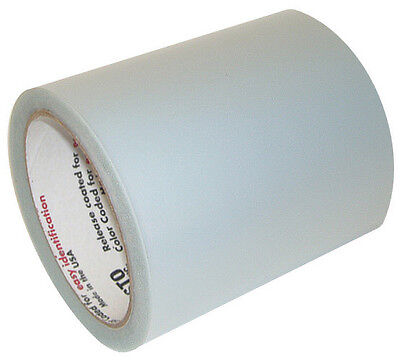"12"" x 100ft Roll of Clear Application Transfer Tape for Sign & Craft Vinyl V0805"