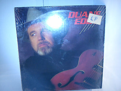 Duane Eddy - His twangy guitar and the Rebels  ............................Vinyl