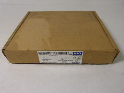 HID 71000AEPONO/VertXV1000 Security Network Controller Station ! NEW !